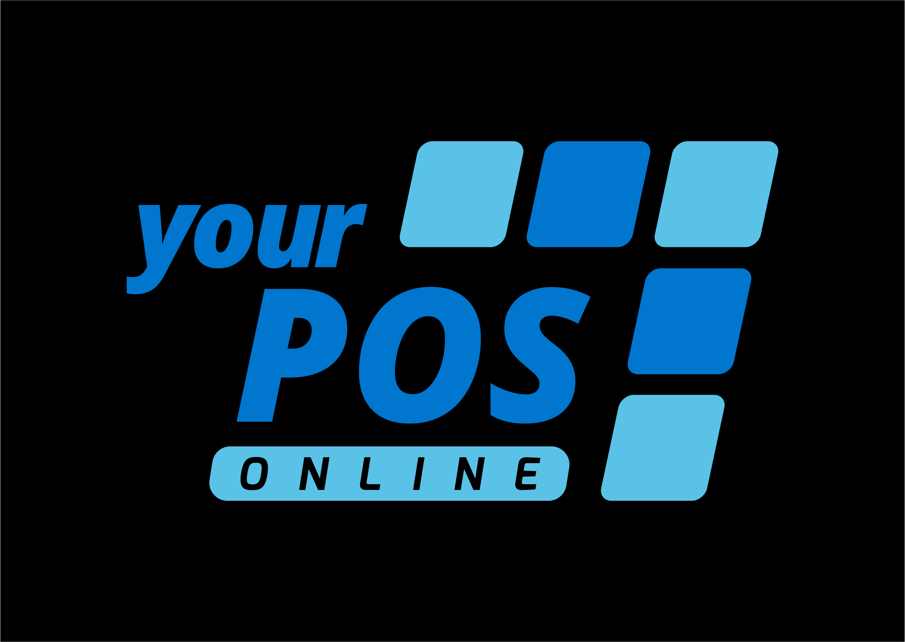 Your POS Online